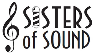 Sisters Of Sound